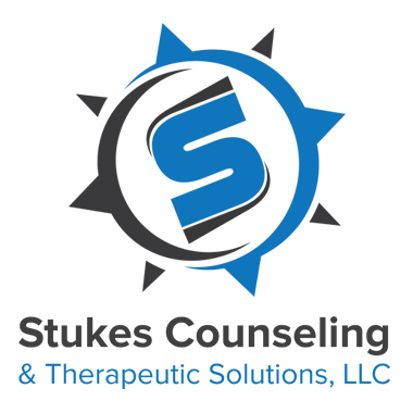 Stukes Counseling & Therapeutic Solutions